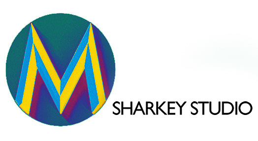 M. Sharkey Studio