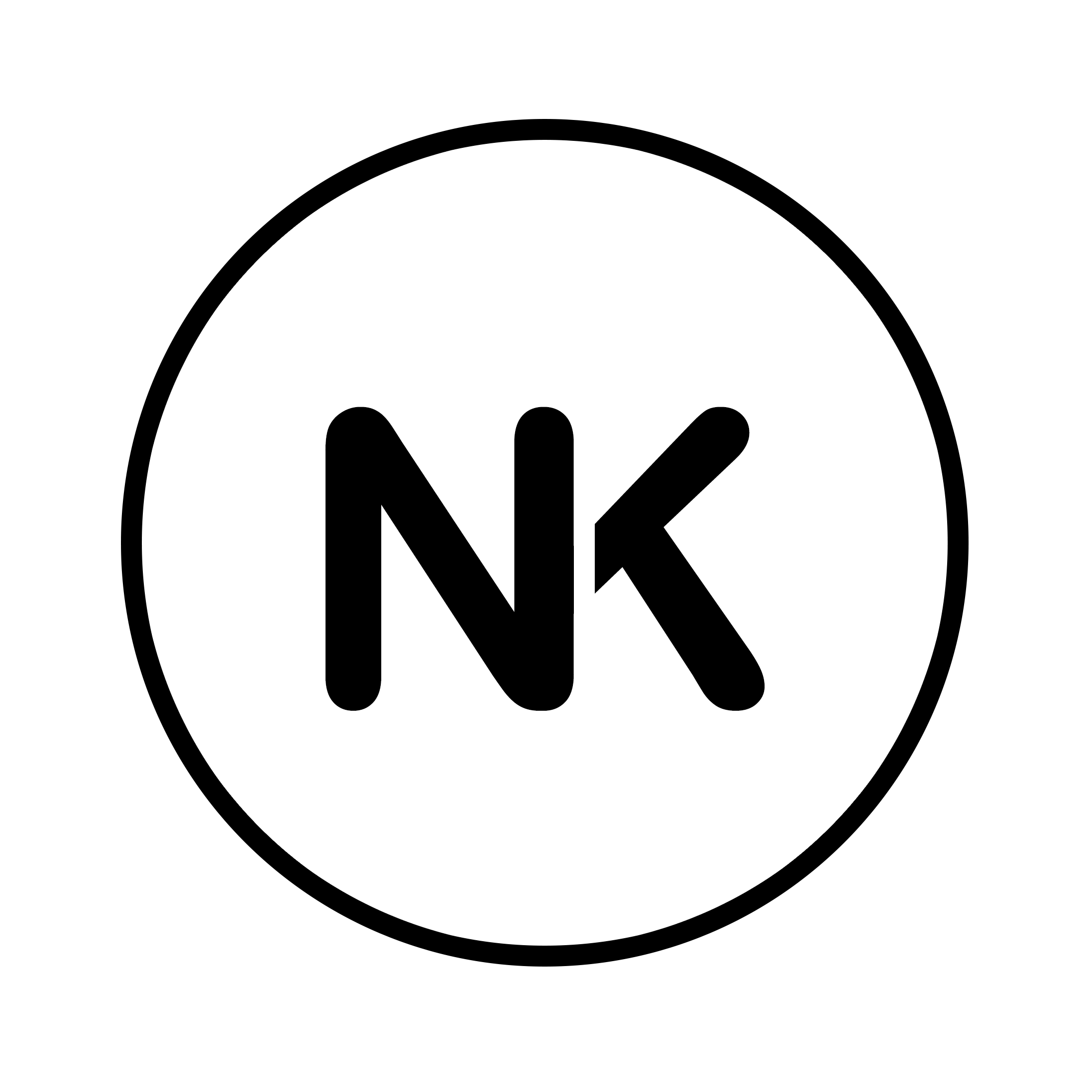 Nick Kienzle