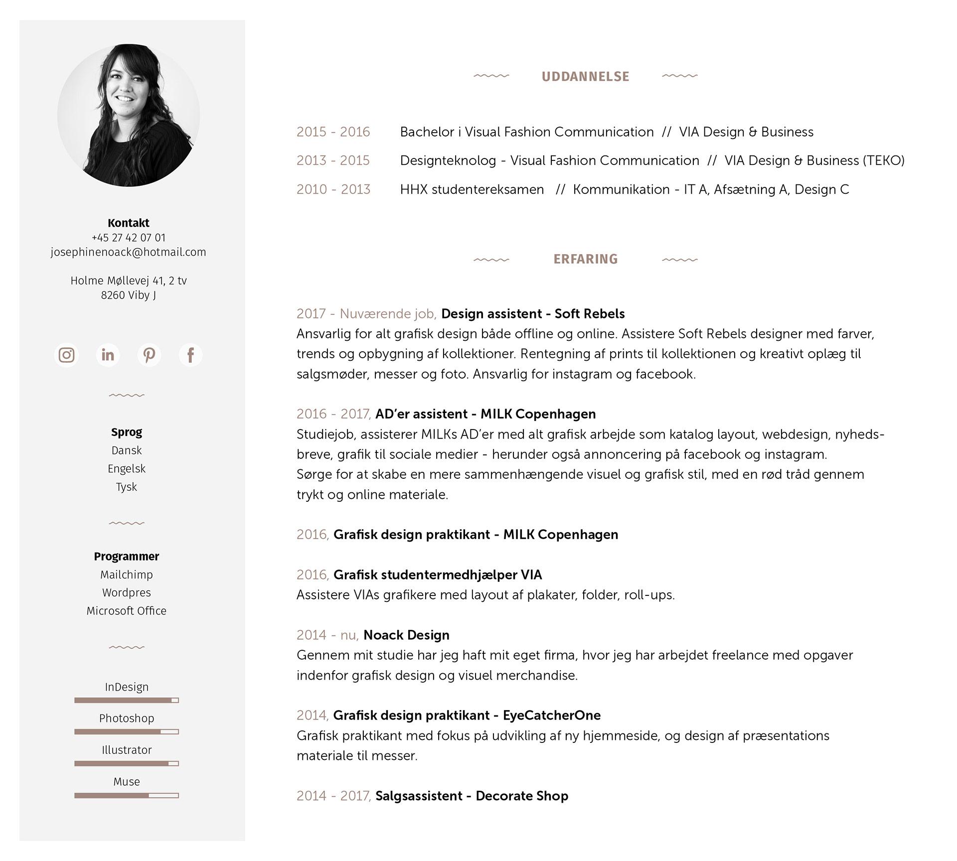 Schön Jugendprogramm Assistent Lebenslauf Fotos ...