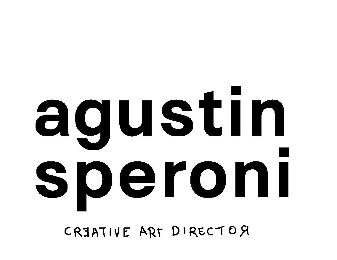 Agustin Speroni