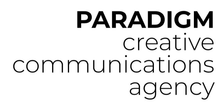 Paradigm Creative
