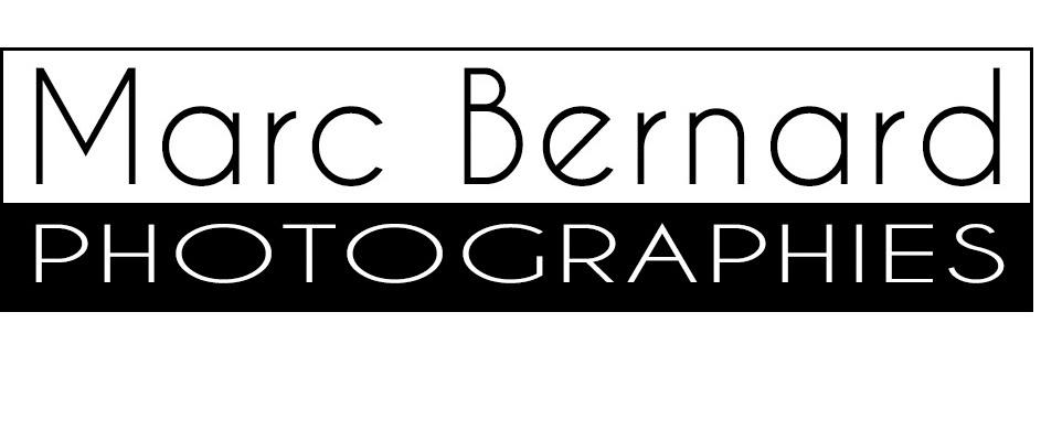 Marc Bernard Photographies
