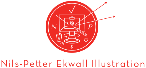 Nils-Petter Ekwall