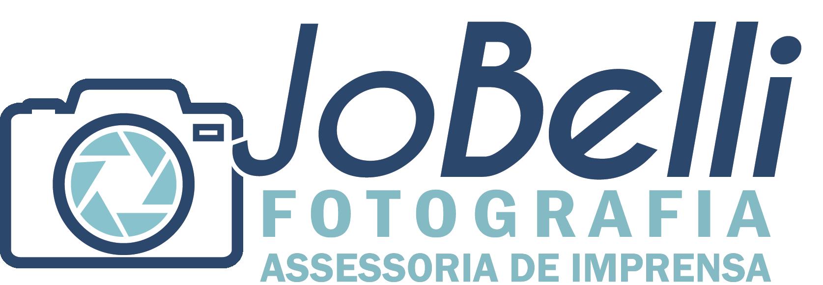 Joao Belli