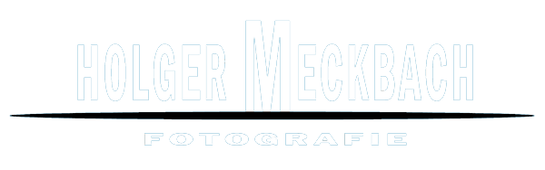 Holger Meckbach