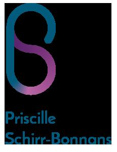 Priscille Schirr-Bonnans