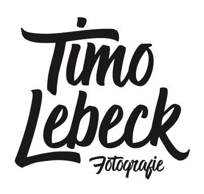 Timo Lebeck