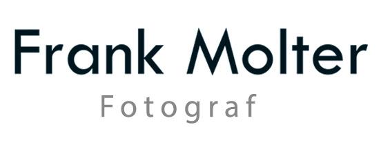 Frank Molter