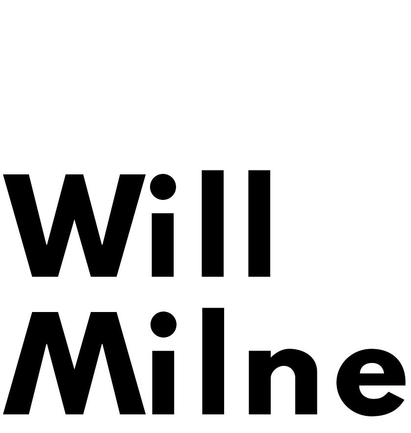 will milne