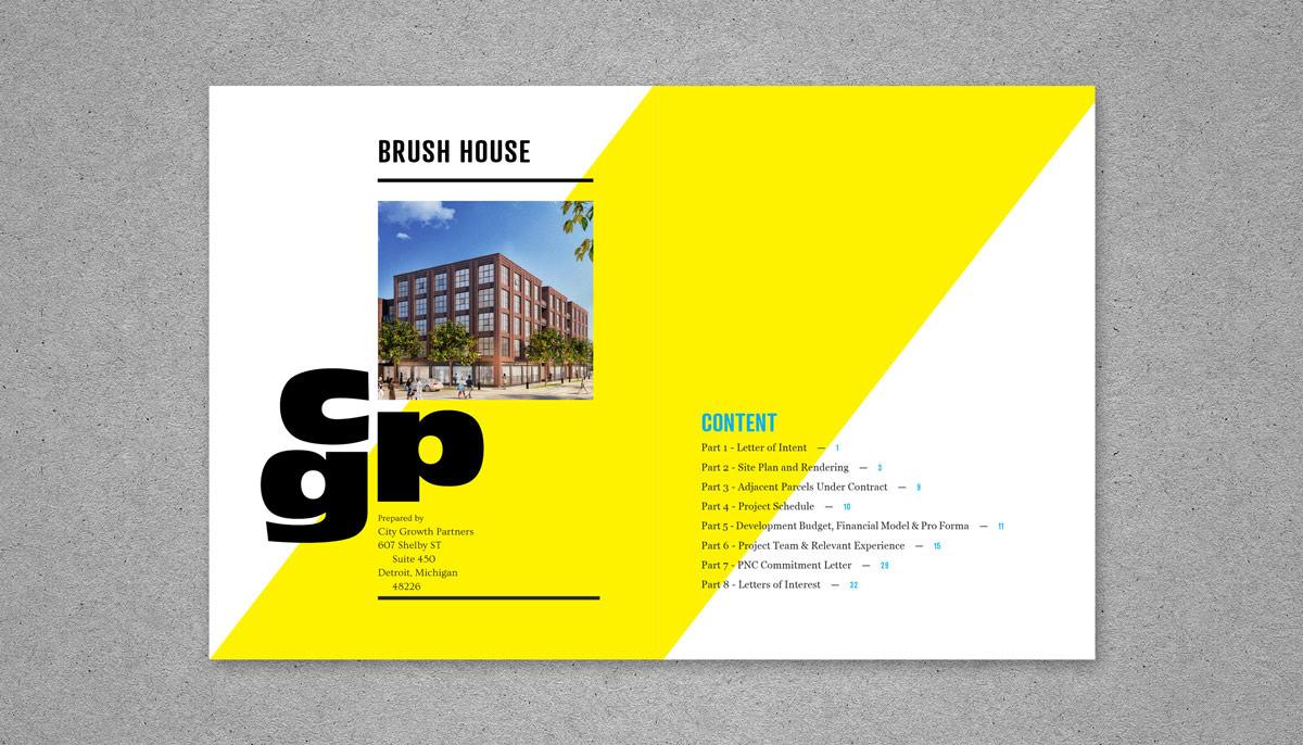 Editorial Design | Vivian Uang Editorial Design