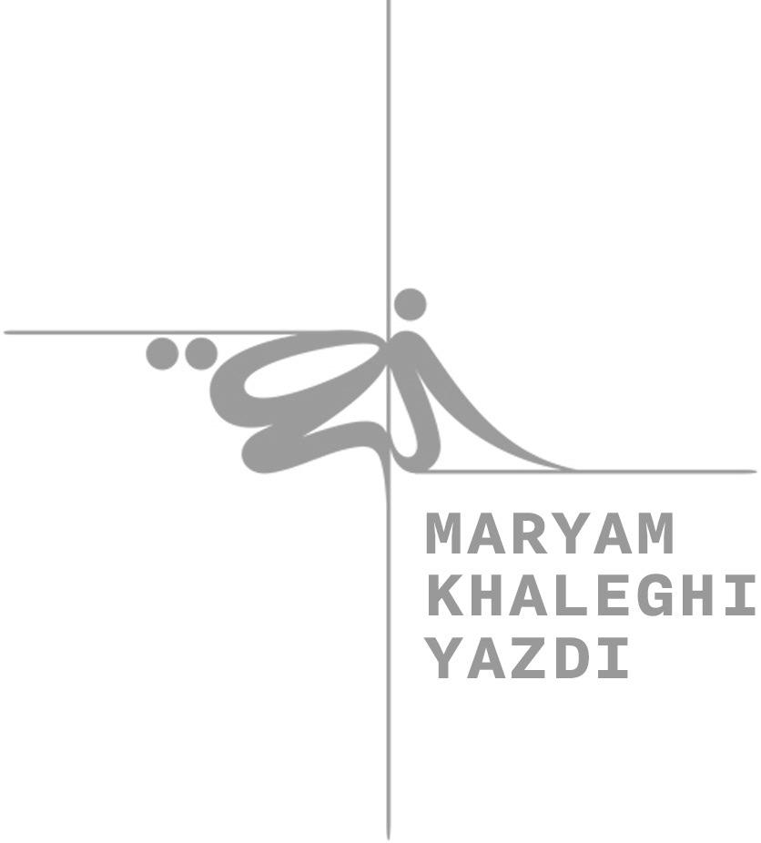 Maryam Khaleghi Yazdi