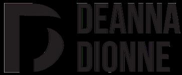 Deanna Dionne
