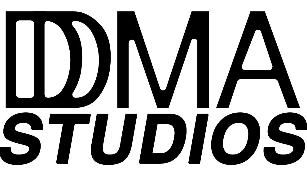 DDMA Studios