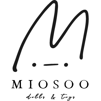 Miosoo