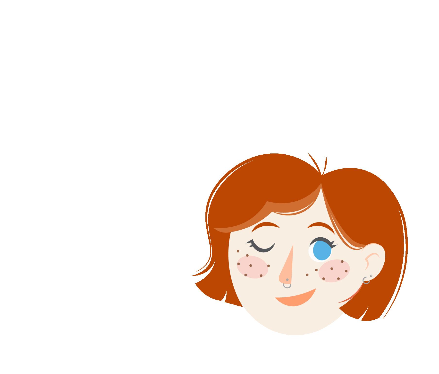 Alice Leach