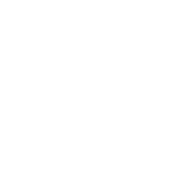 Ross Lawler Photography