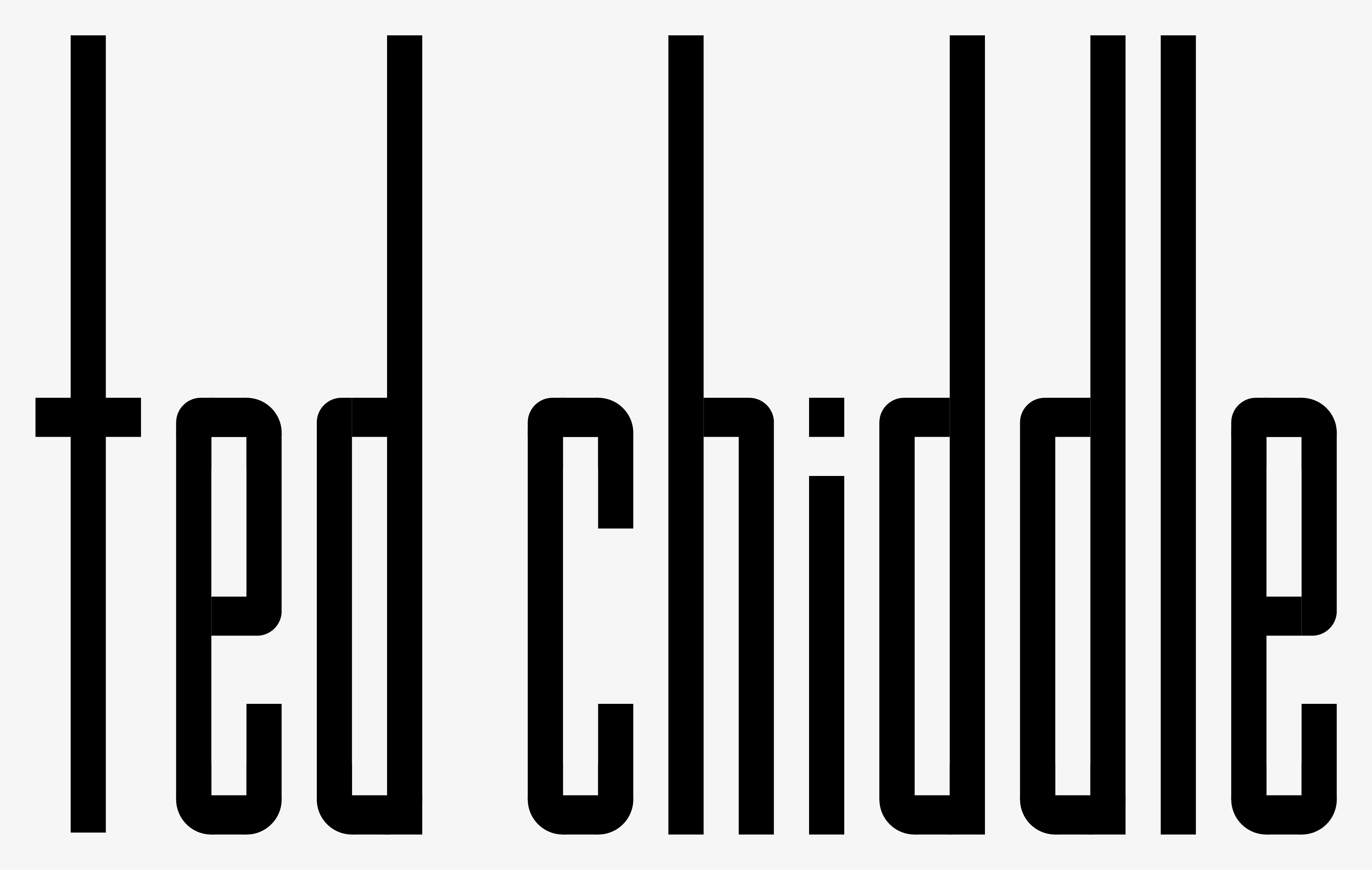 Ted Chiddle