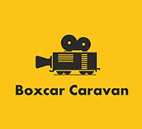 Boxcar Caravan
