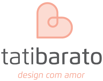 tatibarato