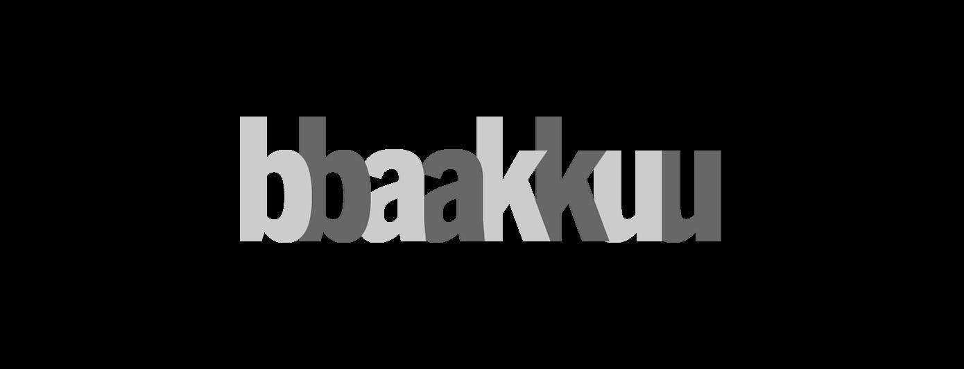 bbaakkuu