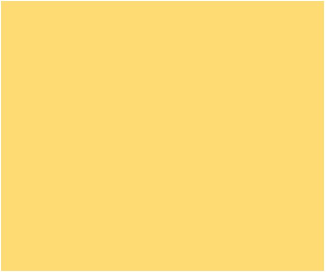 Ricardo Cordeiro