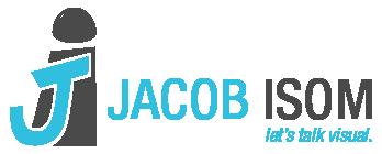 Jacob Isom