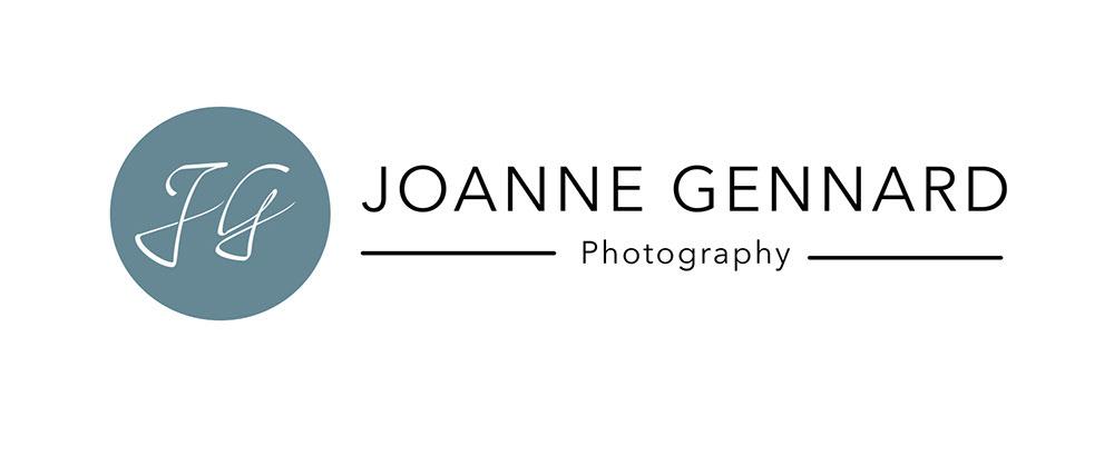 JOANNE GENNARD