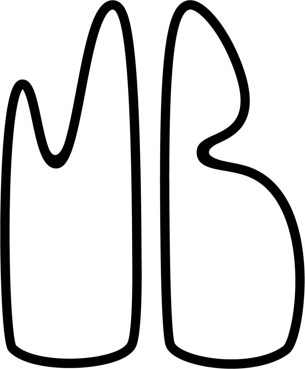mykal baytaluk