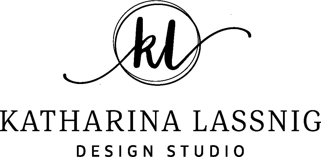 Katharina Lassnig