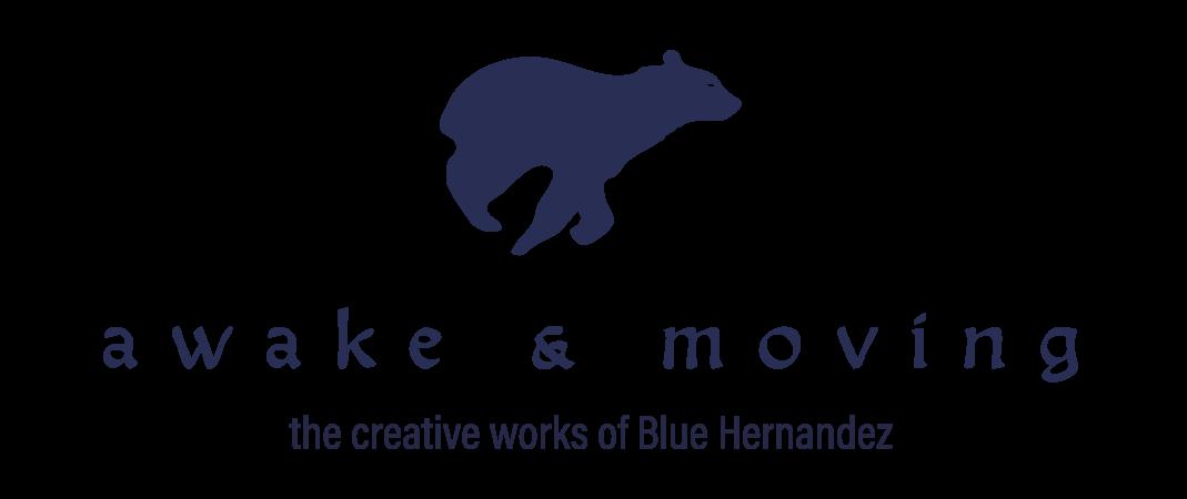 BLUE731.com
