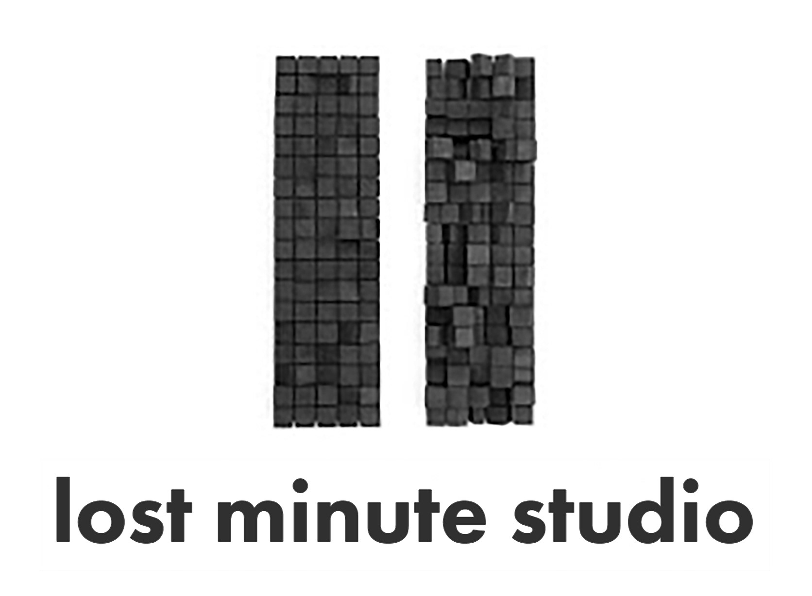 LOSTMINUTESTUDIO