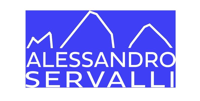 Alessandro Servalli - based in the Dolomites