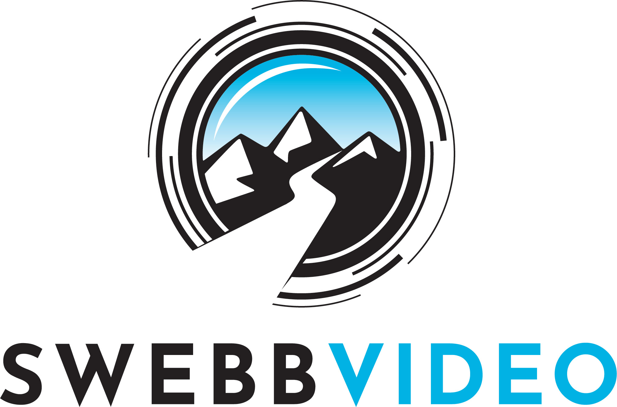 SwebbVideo, LLC