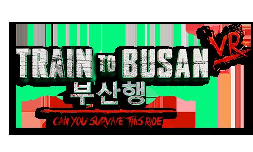 TraintoBusan_Logo
