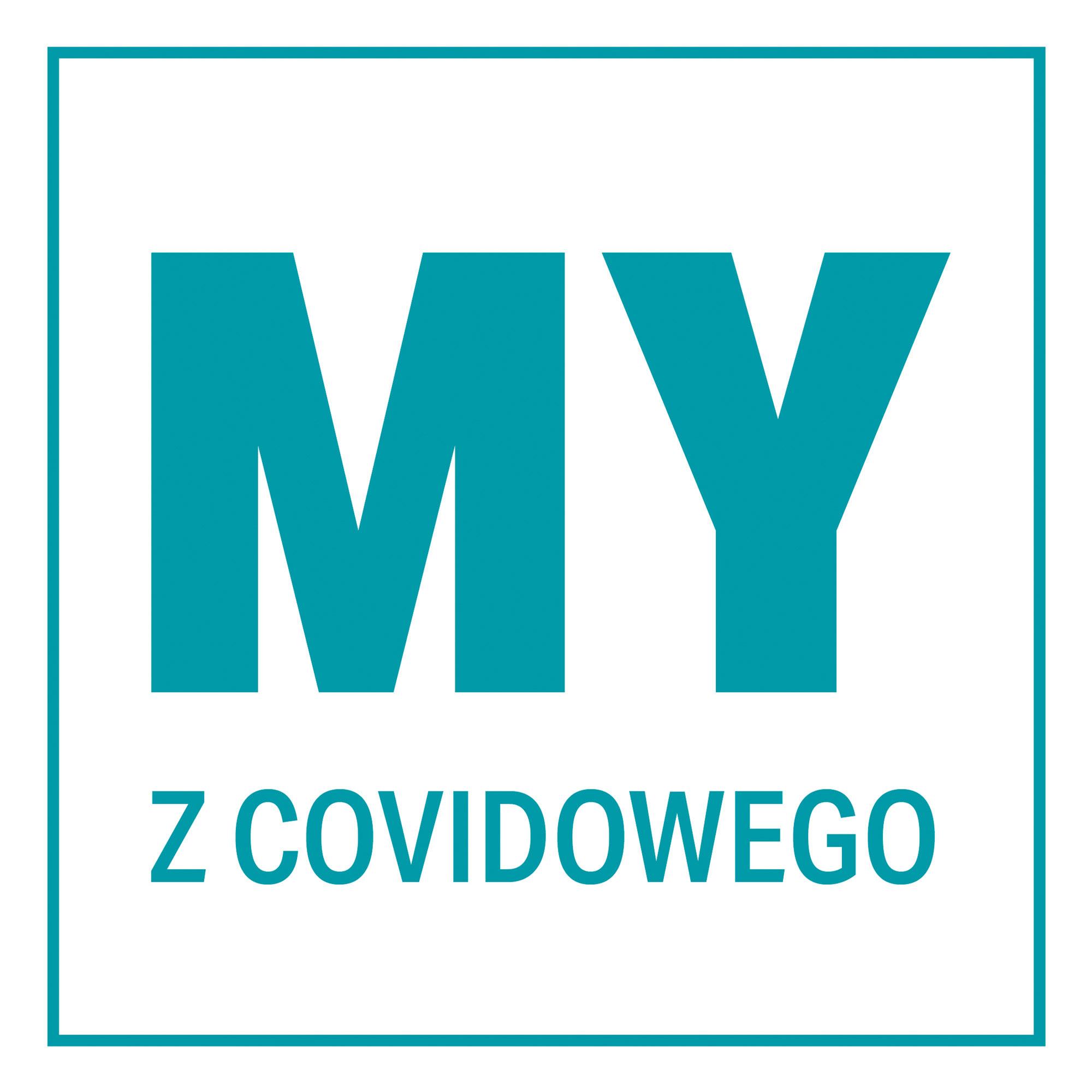 My z Covidowego
