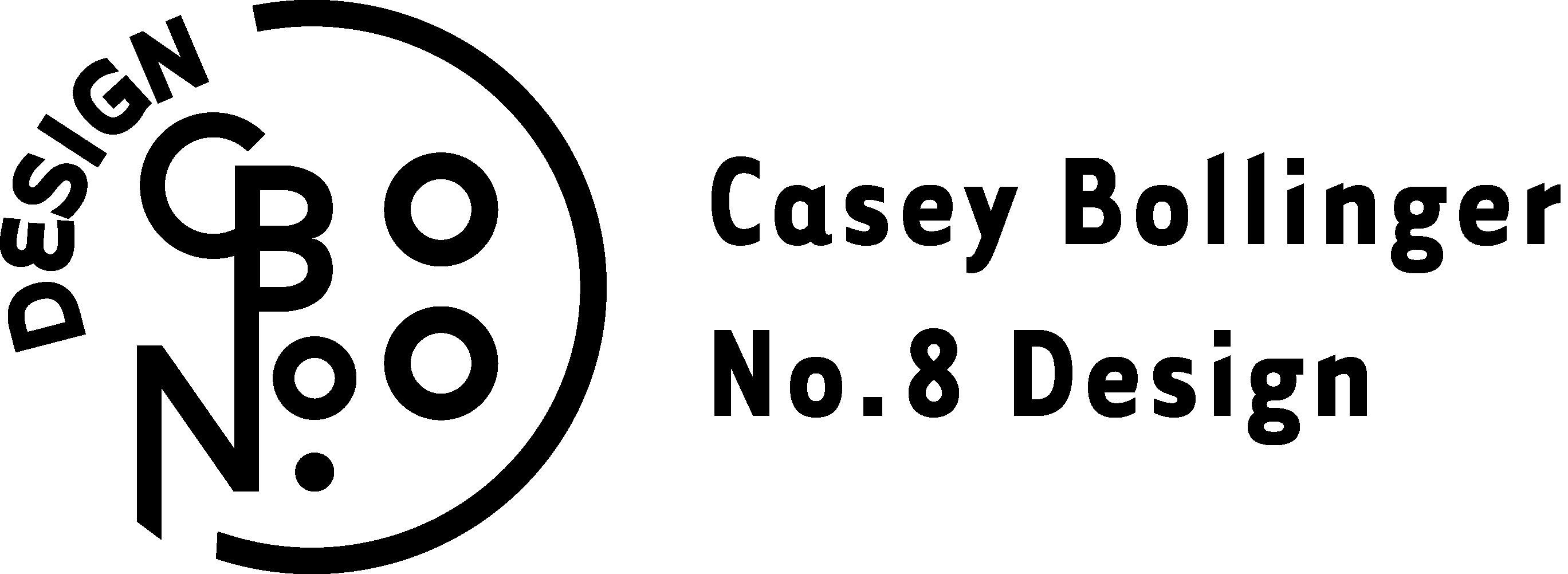 Casey Bollinger