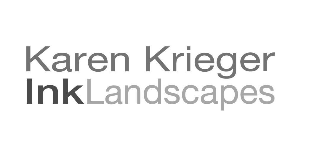 Karen Krieger