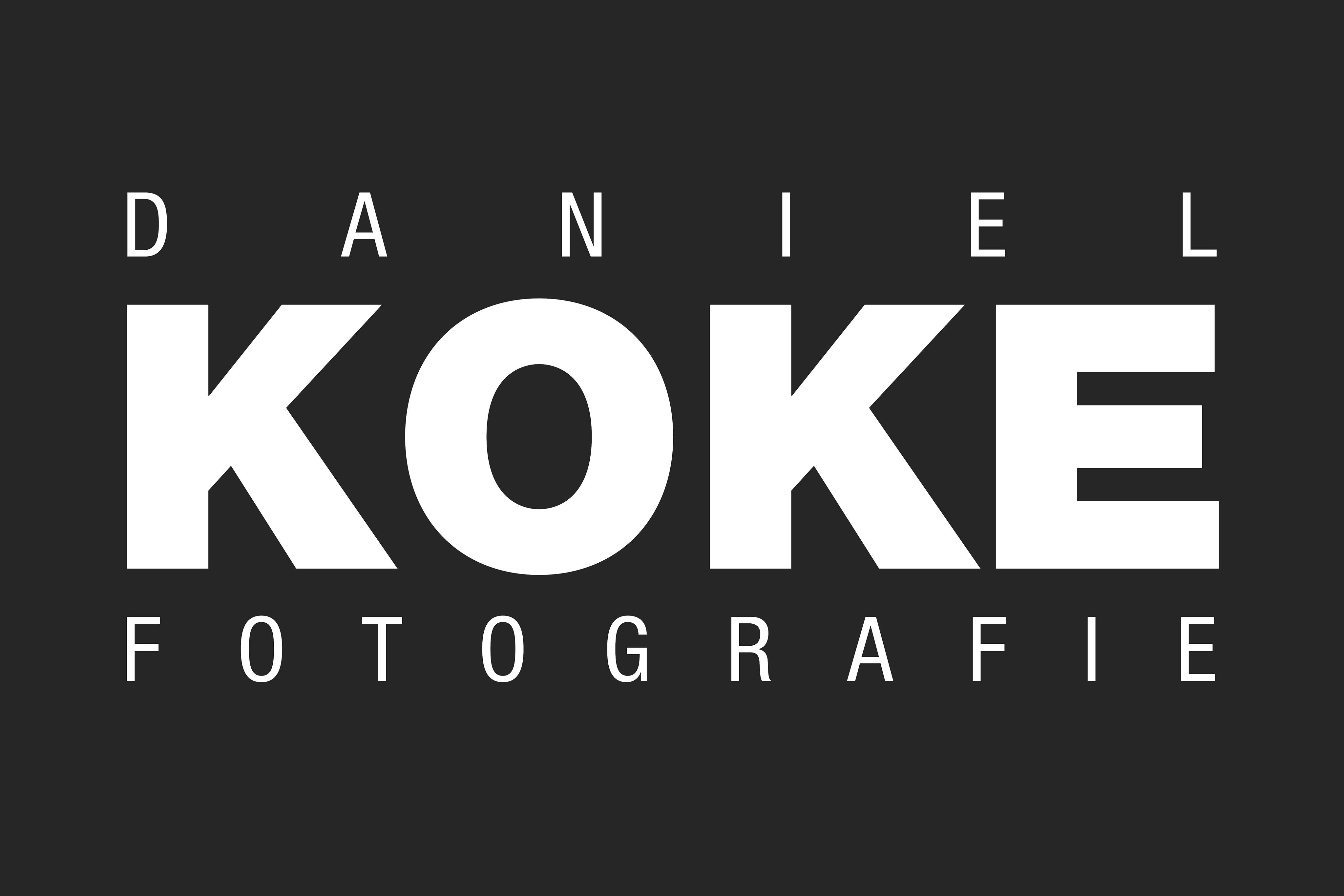 Daniel Koke