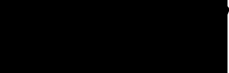 ramiro carranza