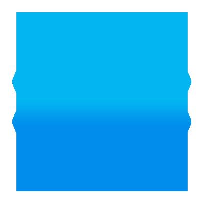 Yan CGI