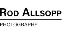 Rod Allsopp