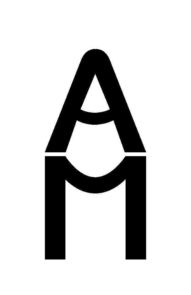 Angus Meikle