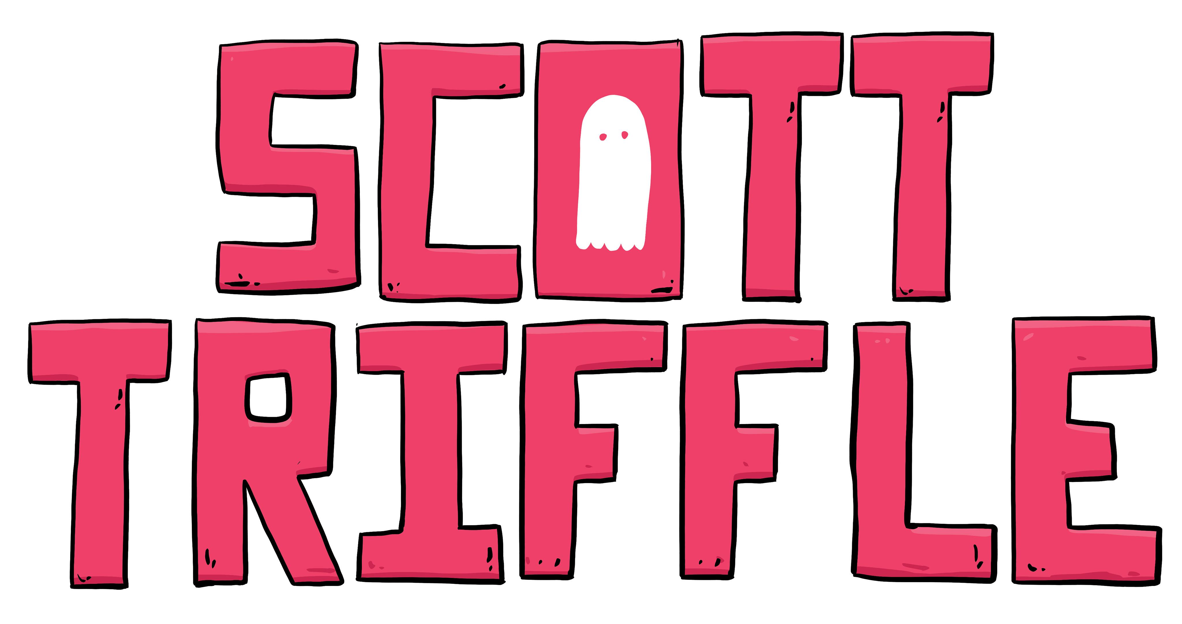 Scott Triffle
