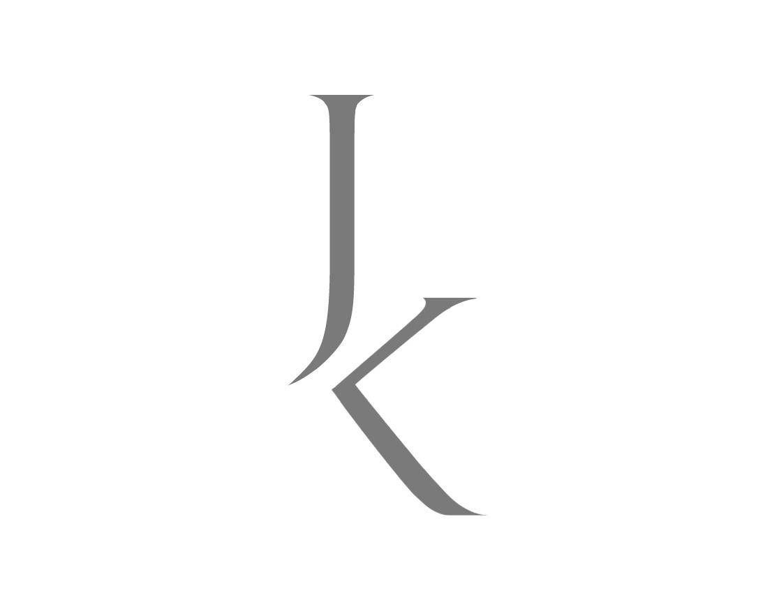 jacek kwiatkowski