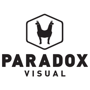 PARADOX VISUAL