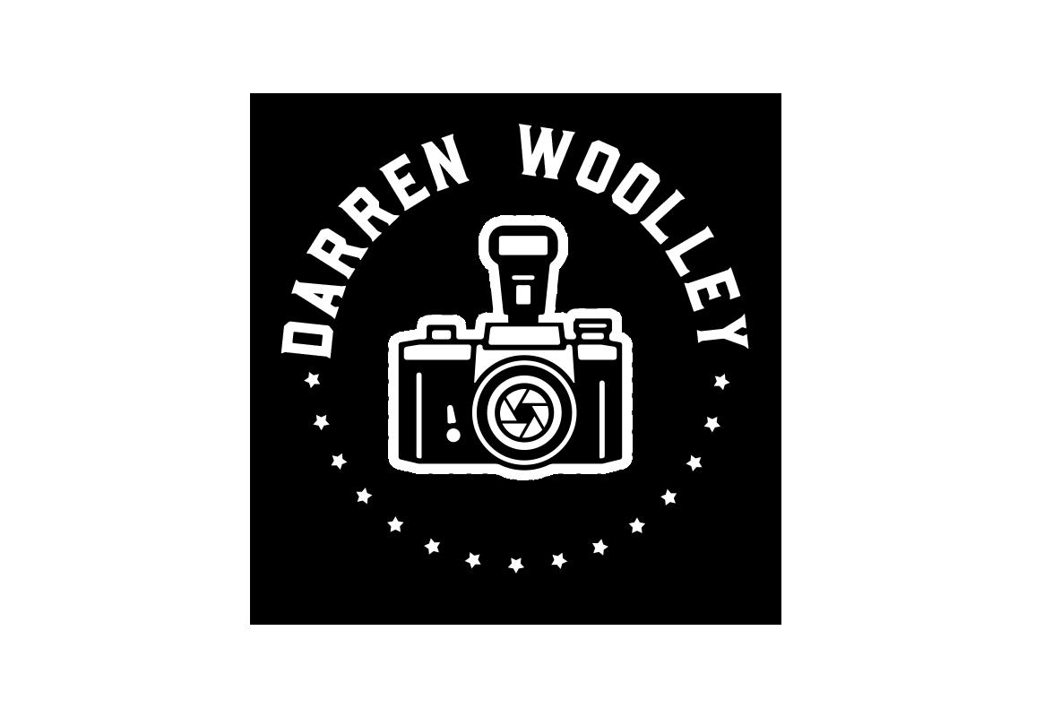 Darren Woolley